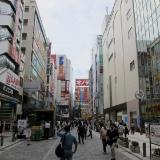 101710_akiba_004