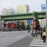 101710_akiba_009