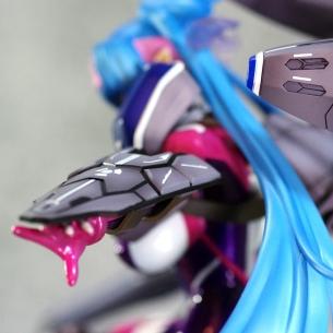 armored_klan42