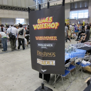 wf2011s_gamesworkshop04