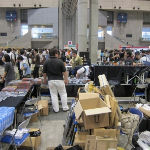 wf2011s_gamesworkshop06