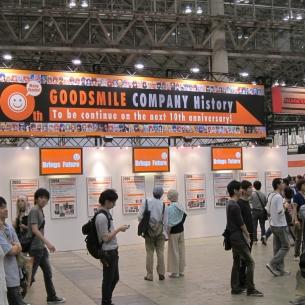 wf2011s_goodsmile36