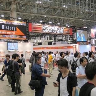 wf2011s_goodsmile37