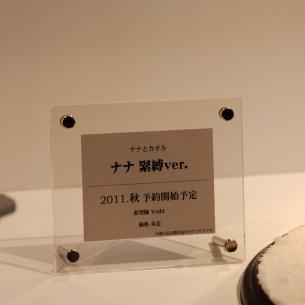 wf2011s_native16