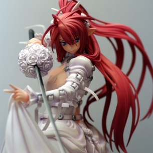 wf2011s_orchidseed02