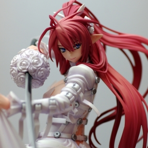 wf2011s_orchidseed03