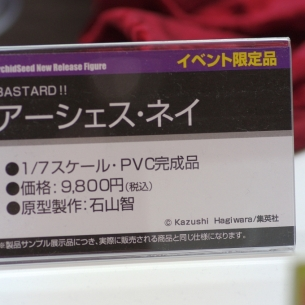 wf2011s_orchidseed06