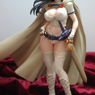 wf2011s_orchidseed07