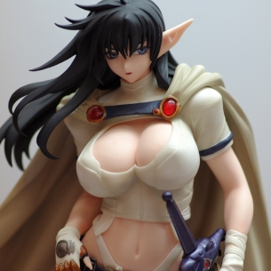 wf2011s_orchidseed08