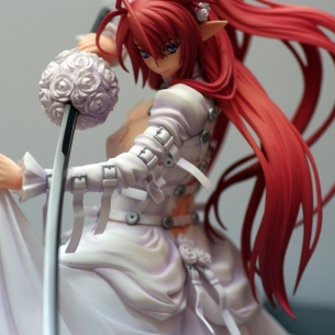 wf2011s_orchidseed09