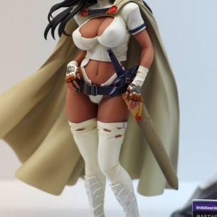 wf2011s_orchidseed11