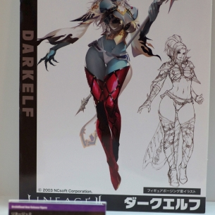 wf2011s_orchidseed22