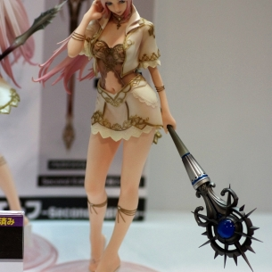 wf2011s_orchidseed24