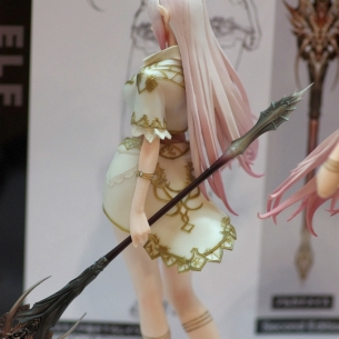 wf2011s_orchidseed26