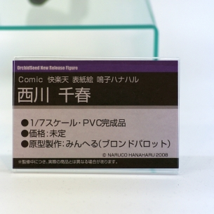 wf2011s_orchidseed41