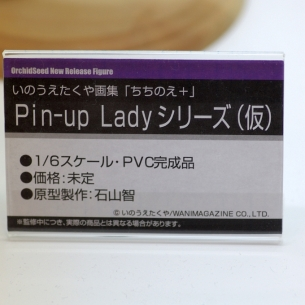 wf2011s_orchidseed45