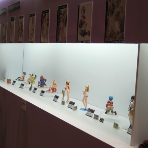 wf2011s_orchidseed48