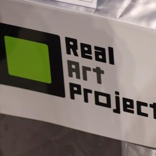 wf2011s_realart12