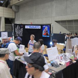wf2011s_yamato28