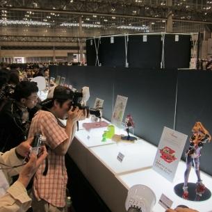 wf2011s_yamato35