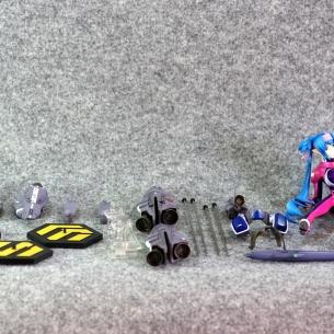 armored_klan05