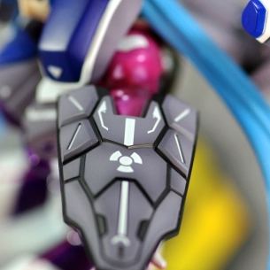 armored_klan43
