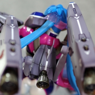 armored_klan52