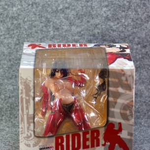 happoubi_rider02