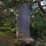 kezouji01