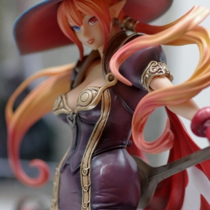 wf2011s_cafereo03