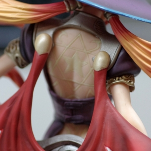 wf2011s_cafereo05