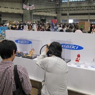 wf2011s_daiki14