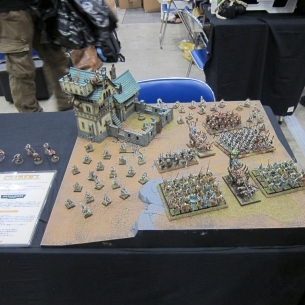 wf2011s_gamesworkshop01