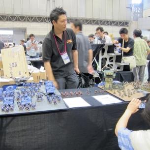 wf2011s_gamesworkshop03