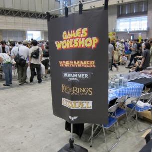 wf2011s_gamesworkshop04