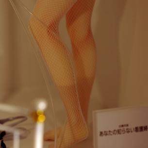 wf2011s_goodsmile25