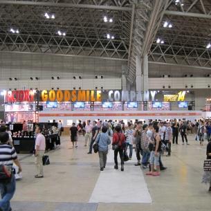 wf2011s_goodsmile38
