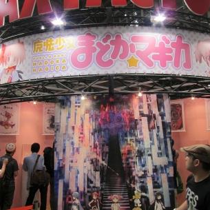 wf2011s_goodsmile39