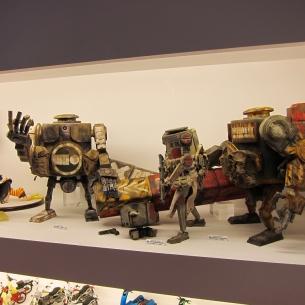 wf2011s_goodsmile43