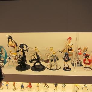 wf2011s_goodsmile45