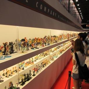 wf2011s_goodsmile47