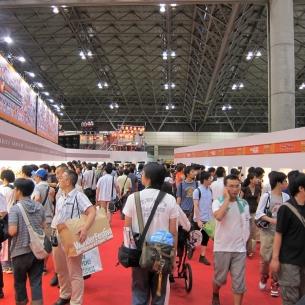 wf2011s_goodsmile48