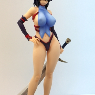 wf2011s_orchidseed10