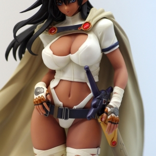 wf2011s_orchidseed12