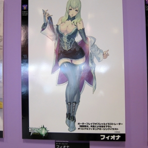 wf2011s_orchidseed52