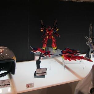 wf2011s_yamato34